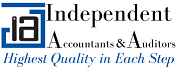 IA | Accounting | Payroll | Tax | Paralegal | Audit